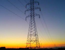 regorma-energetica-detonara-inversion