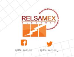 @Relsamex_