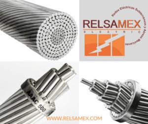 WWW.RELSAMEX.COM (3)