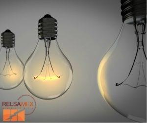 Energia-Electrica